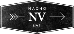 NachoUve - Just another WordPress site