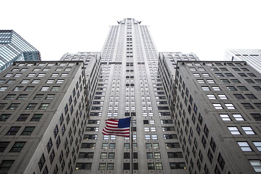 nachouve-cos-newyork-0002