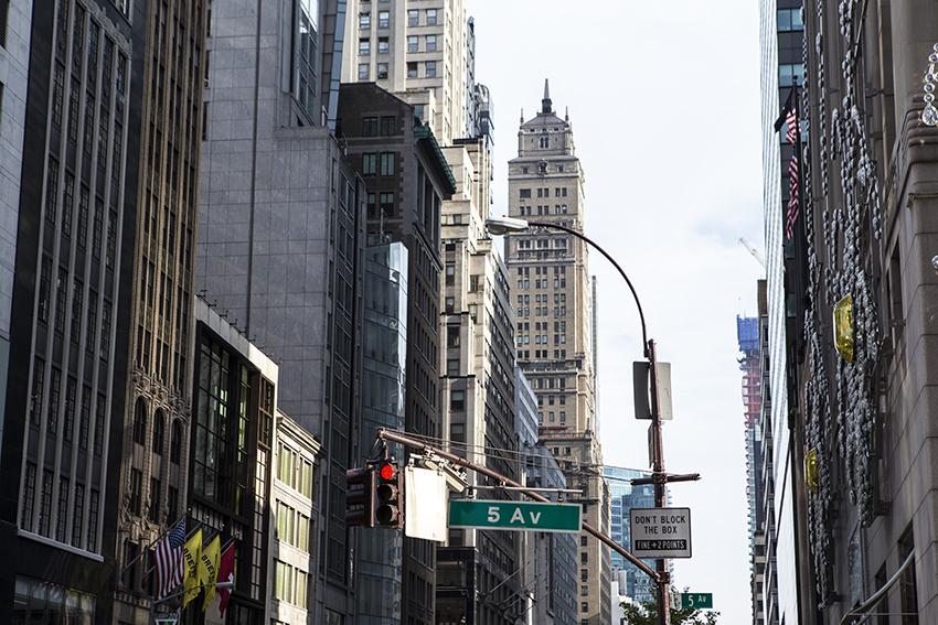 nachouve-cos-newyork-0011