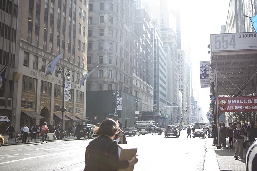 nachouve-cos-newyork-0018