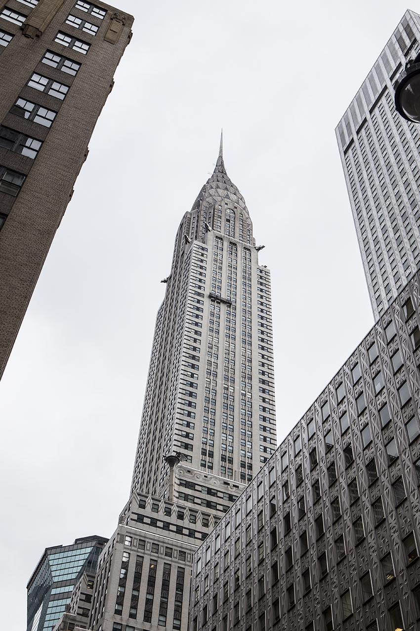 nachouve-cos-newyork-0020