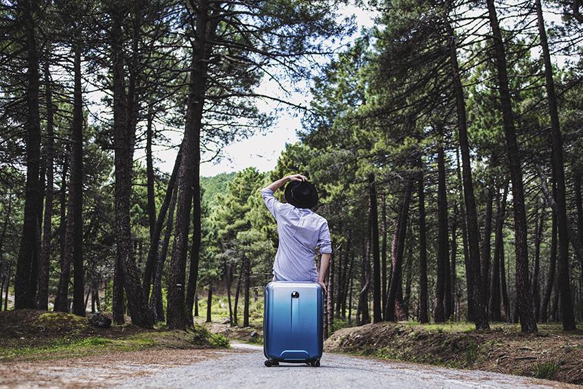 nachouve-delsey-travel-02.jpg