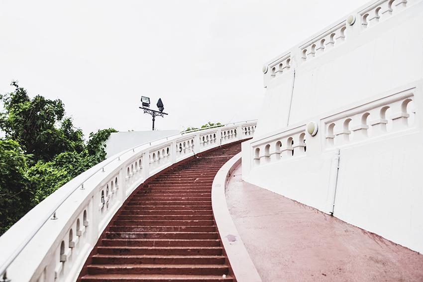 nachouve-bangkok-asos-01.jpg