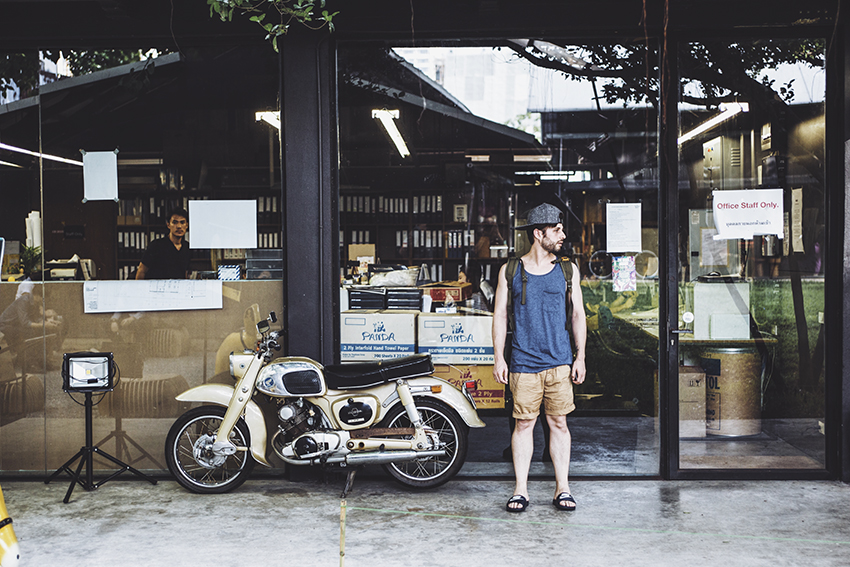 nachouve-bangkok-asos-010.jpg