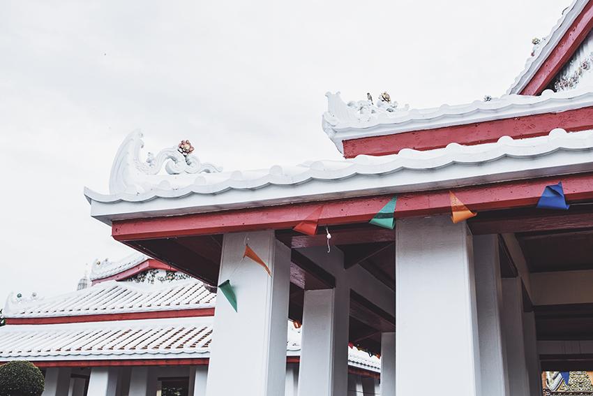 nachouve-bangkok-asos-019.jpg