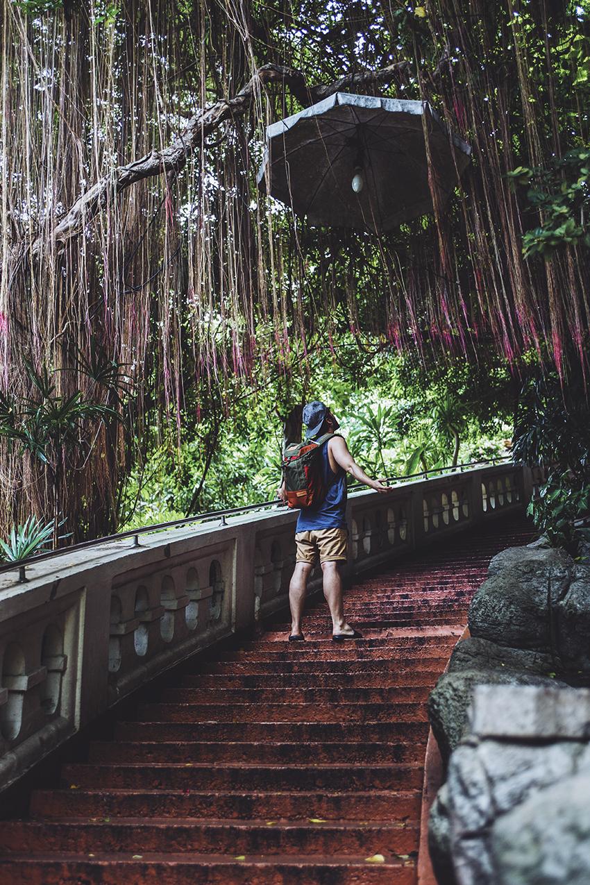 nachouve-bangkok-asos-02.jpg