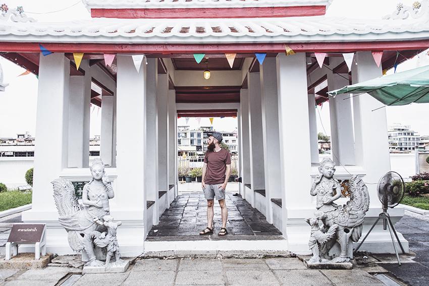 nachouve-bangkok-asos-020.jpg