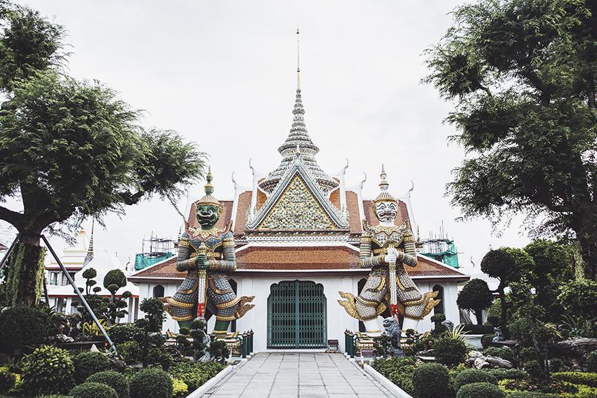 nachouve-bangkok-asos-021.jpg