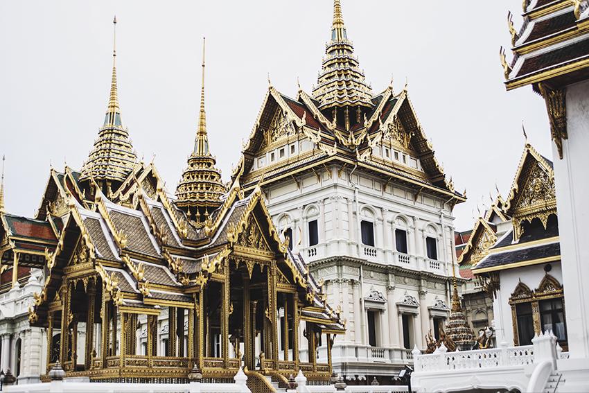 nachouve-bangkok-bershka-019.jpg