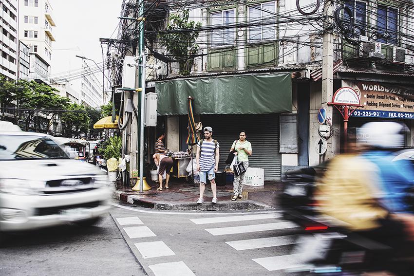 nachouve-bangkok-bershka-023.jpg