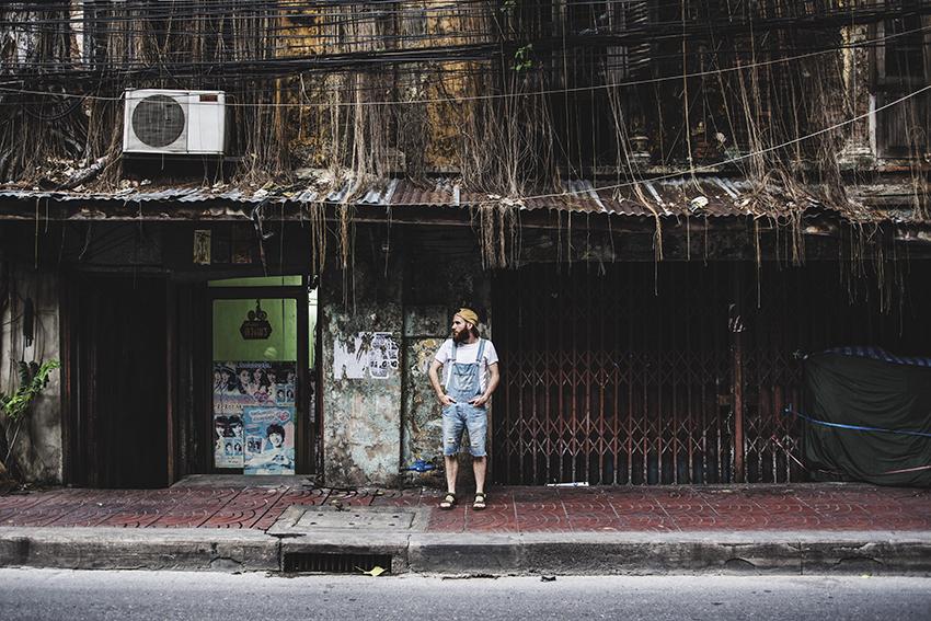 nachouve-bangkok-bershka-027.jpg