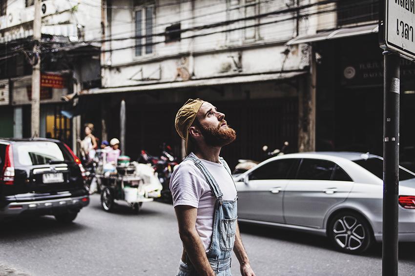 nachouve-bangkok-bershka-028.jpg