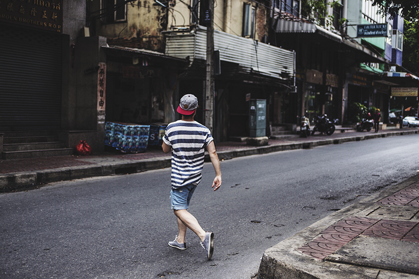 nachouve-bangkok-bershka-031.jpg