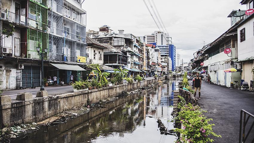 nachouve-bangkok-bershka-034.jpg