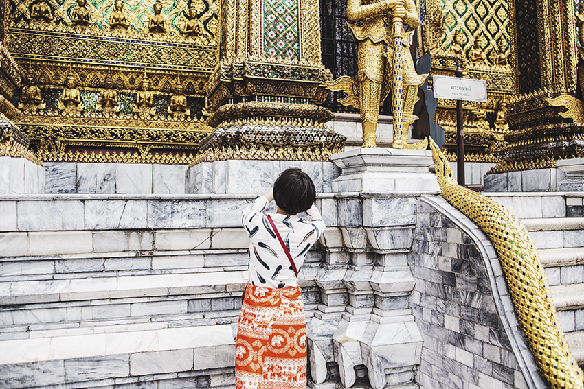nachouve-bangkok-bershka-06.jpg