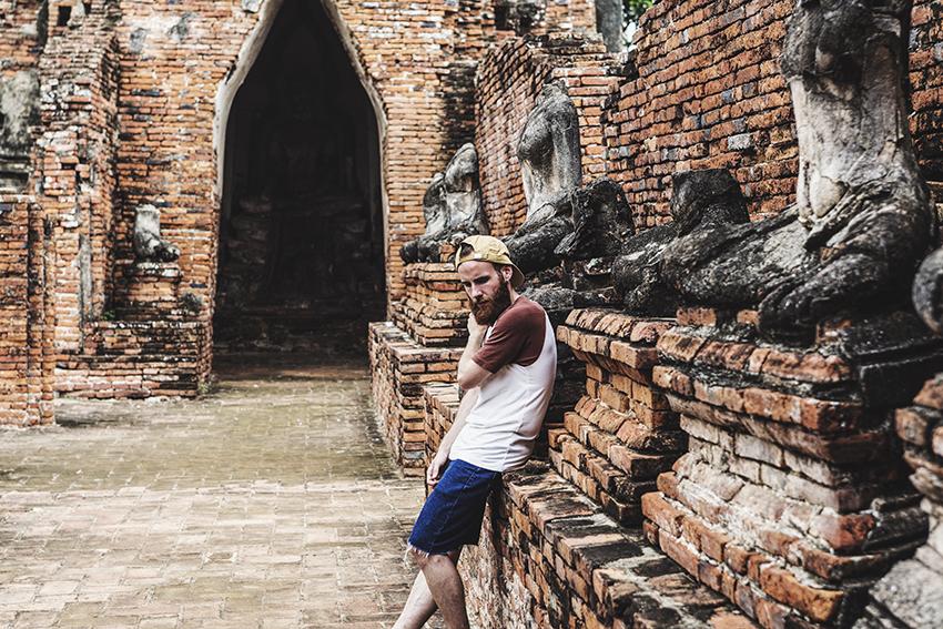 nachouve-asos-thailand-03.jpg