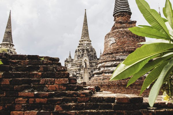 nachouve-thailand-013.jpg