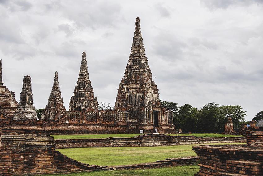 nachouve-thailand-027.jpg
