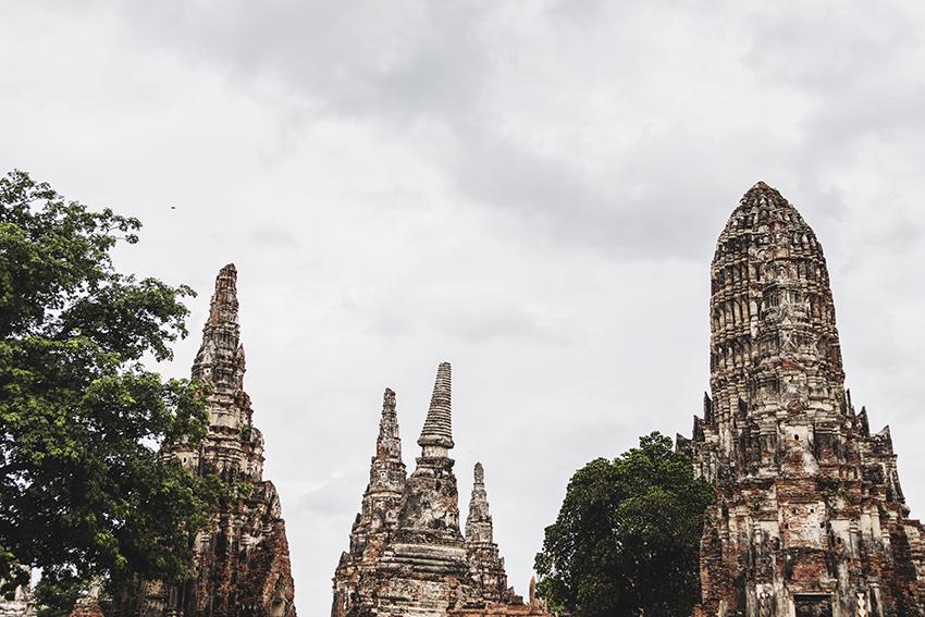 nachouve-thailand-028.jpg