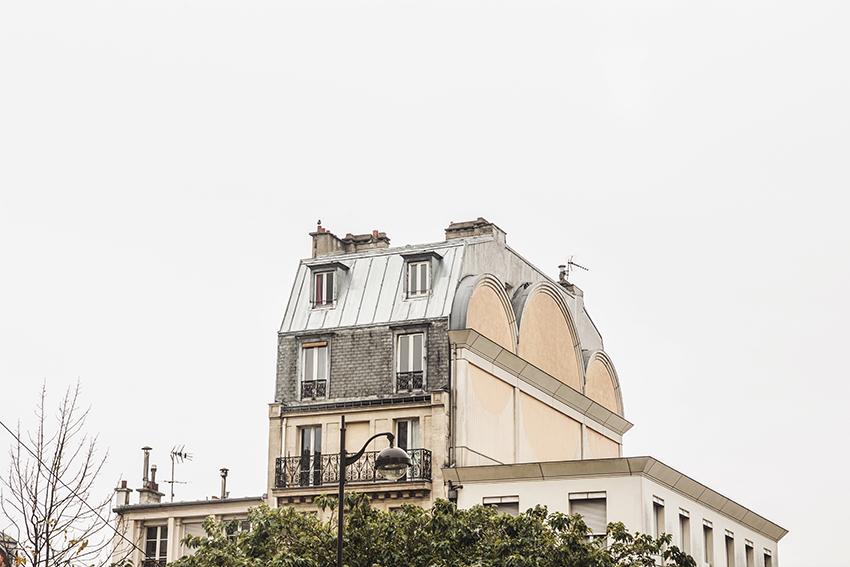 nachouve-paris-travel-011.jpg