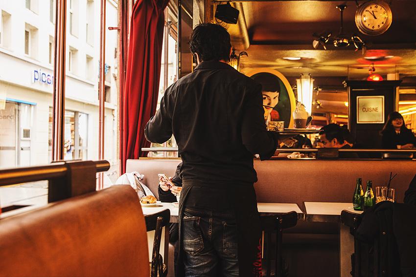 nachouve-paris-travel-014.jpg