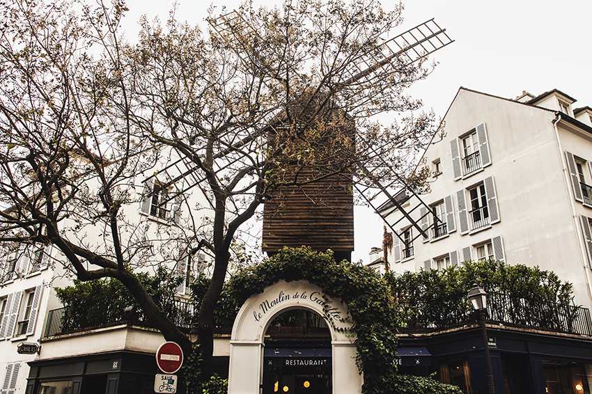 nachouve-paris-travel-015.jpg