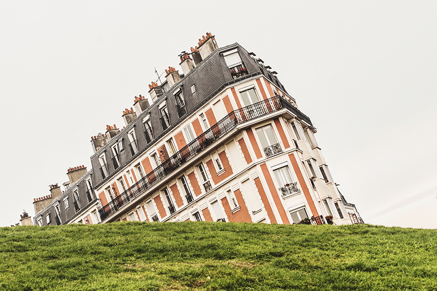 nachouve-paris-travel-03.jpg