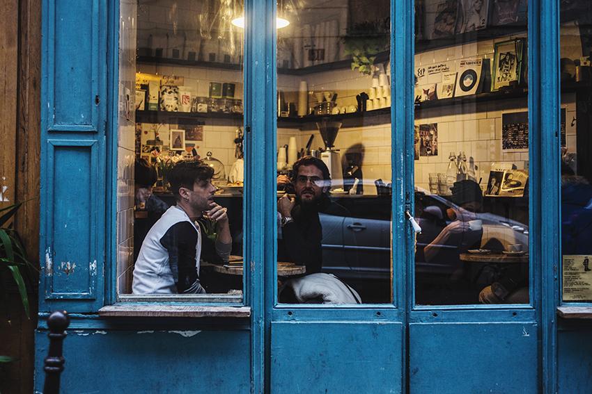 nachouve-paris-travel-034.jpg
