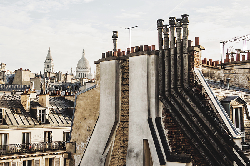 nachouve-paris-travel-040.jpg