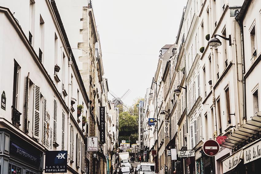 nachouve-paris-travel-041.jpg