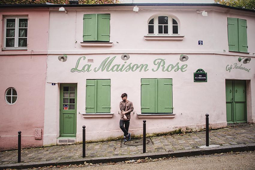 nachouve-paris-travel-045.jpg