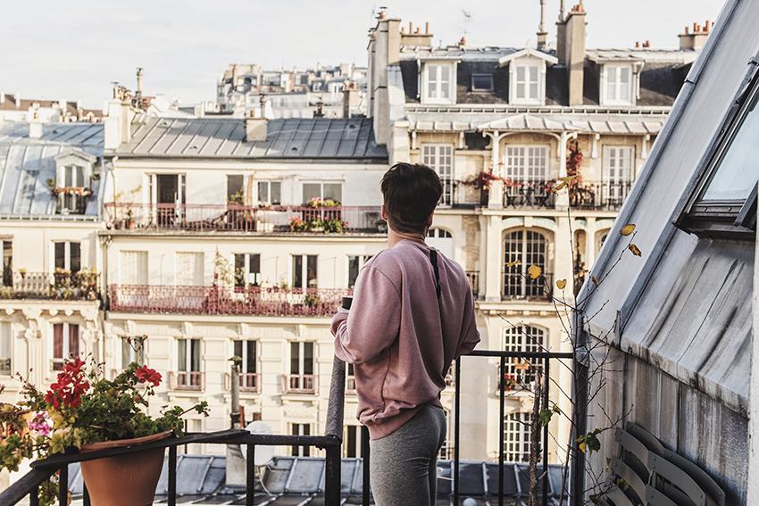nachouve-paris-travel-049.jpg