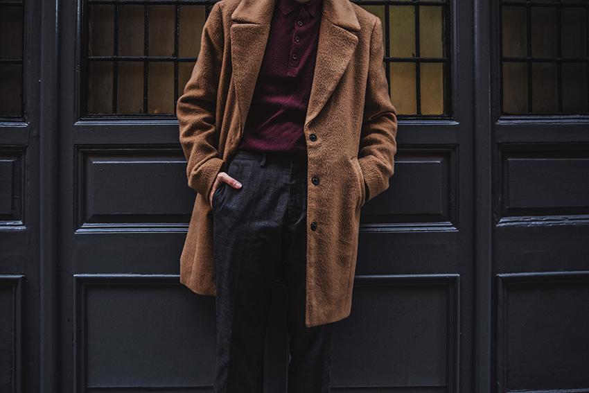 nachouve-tenkey-fashion-013.jpg