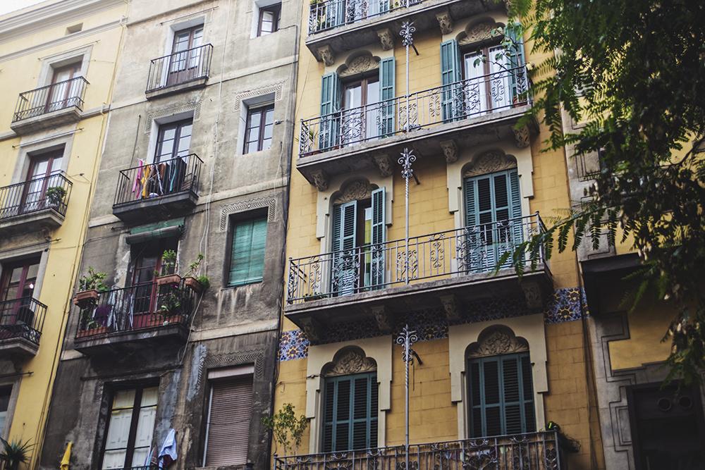 nachouve-barcelona-lifestyle-011.jpg