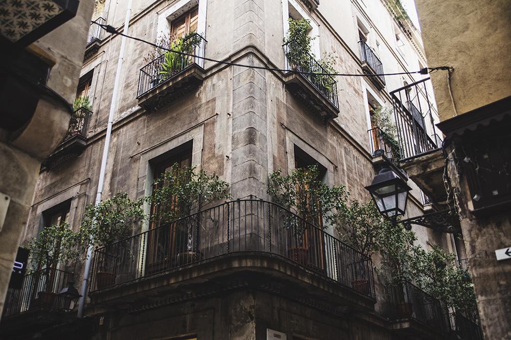 nachouve-barcelona-lifestyle-013.jpg