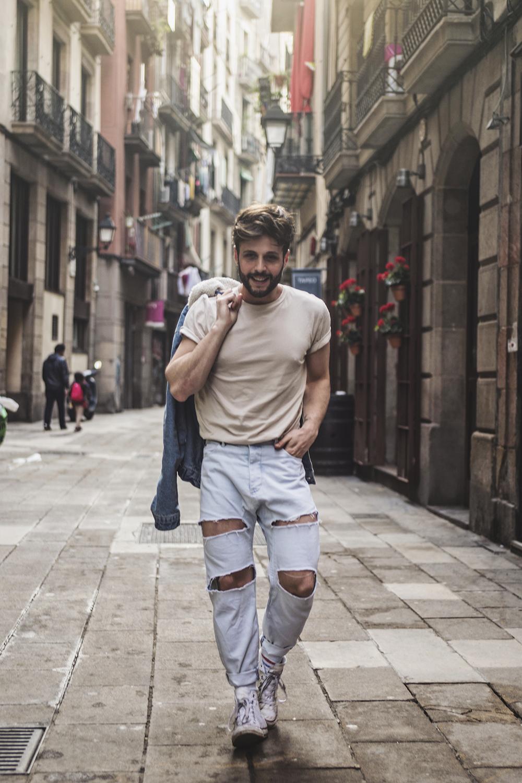 nachouve-barcelona-lifestyle-015.jpg