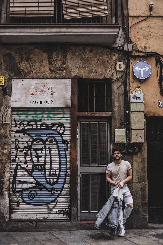 nachouve-barcelona-lifestyle-02.jpg