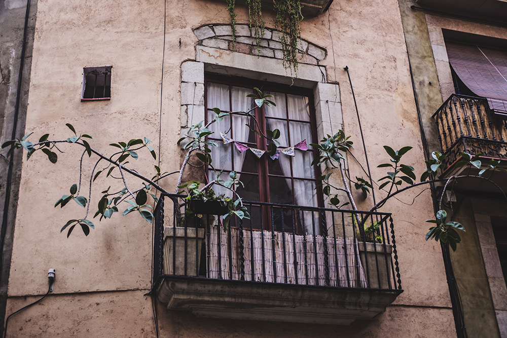 nachouve-barcelona-lifestyle-03.jpg