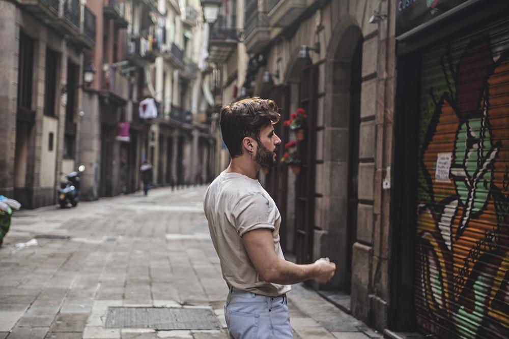 nachouve-barcelona-lifestyle-05.jpg