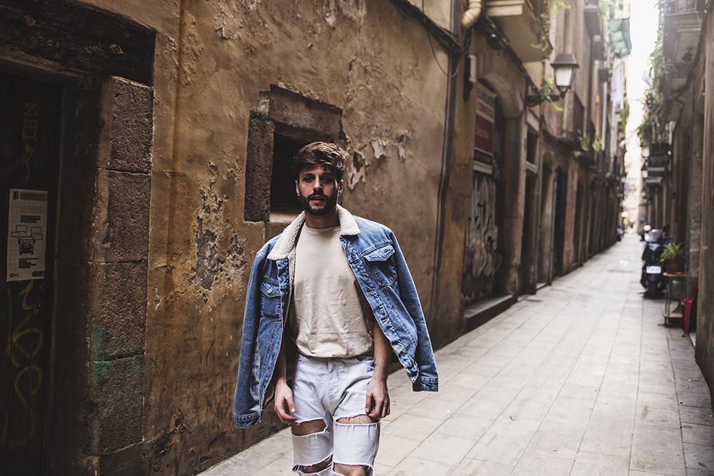 nachouve-barcelona-lifestyle-07.jpg