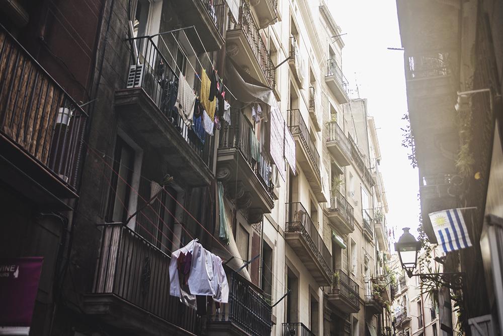 nachouve-barcelona-lifestyle-09.jpg